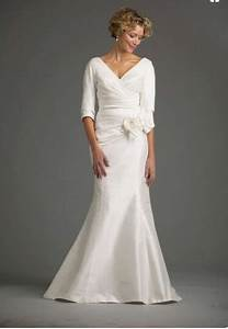 wedding dresses for brides over 60 65 hairstyles for With wedding dresses for brides over 65