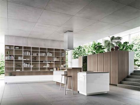 design of kitchen cabinets kast italiaans design zoeken kast in nis 6590