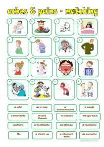 HD wallpapers printable high school english worksheets
