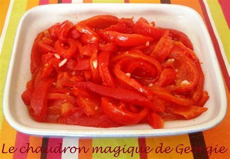 cuisiner les poivrons rouges les 135 meilleures images à propos de recettes weight