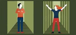 Lange Schmale Räume Optisch Verbreitern : einen engen flur optisch vergr ern tricks bei verwendung von tapete blog lookbook ~ Orissabook.com Haus und Dekorationen