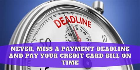 Check spelling or type a new query. 11 Golden Rules of Credit Card Usage   Page 4