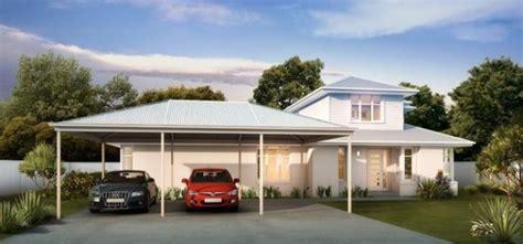 convert  carport   garage