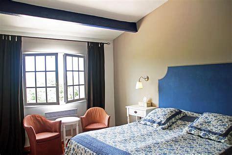 chambre hote grignan chambres d 39 hôtes grignan provence