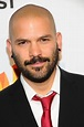 Actor Guillermo Diaz Pictures - 23rd Annual GLAAD Media ...