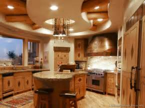 kitchen islands that look like furniture rustic kitchen designs pictures and inspiration
