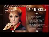 Marisela Sin El (Disco Completo) YouTube Binomio de