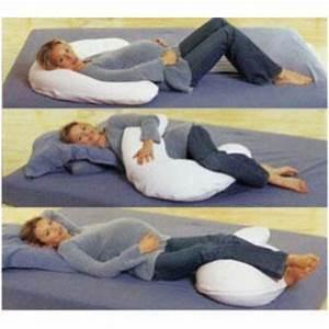 Coussin Pour Dormir : le meilleur ennemi de ma grossesse le coussin de maternit baby pop ~ Melissatoandfro.com Idées de Décoration