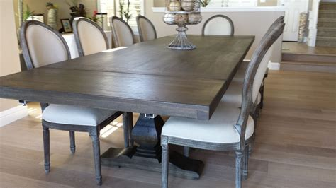 farm table dining set farmhouse dining room table sets 12 dining room tables