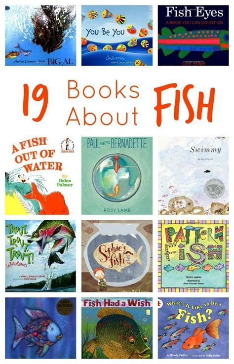 fish books learning to read toddler books preschool 428   b05d1cf1a14f381d2068e000c50c0bc3