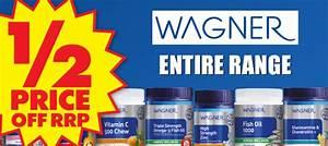 Wagner Online Shop : shop wagner online in australia chemist warehouse ~ Eleganceandgraceweddings.com Haus und Dekorationen