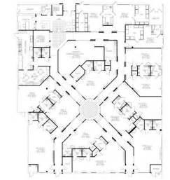 floor plan sles 28 daycare center floor plans day facility sketch floor plan family child care home sles