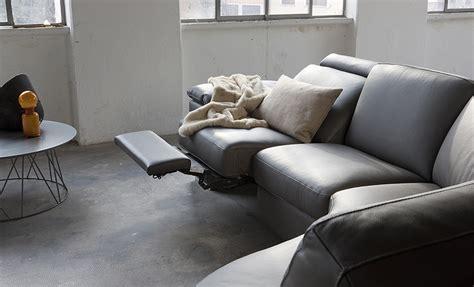 el patio fremont ca hours 100 divano componibile angolare idee per divano