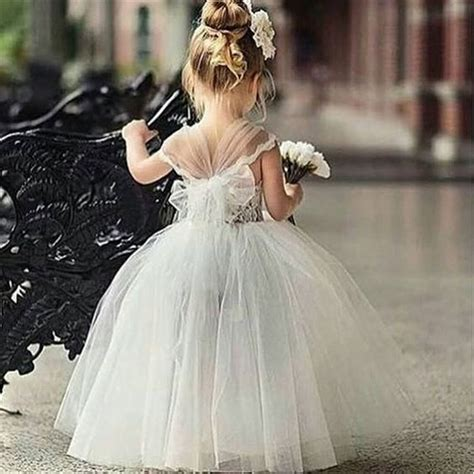 20 amazing flower girl dresses flower girl dresses