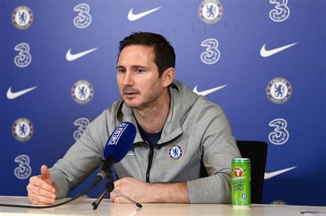 Ex-Chelsea boss Jose Mourinho could provide Blues with £ ...