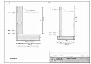 Bewehrung Bodenplatte Berechnen : statik ~ Themetempest.com Abrechnung