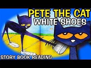 50 best CHILDREN's stories read aloud by us images on ...