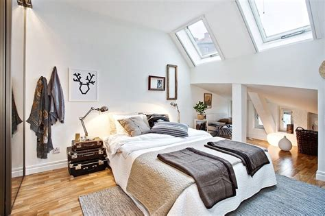 Bedroom Ideas Eclectic by 10 Modern Eclectic Bedroom Interior Design Ideas