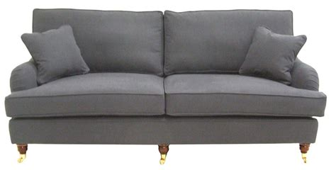 how much is it to reupholster a sofa how much fabric for reupholstering a sofa owning a business
