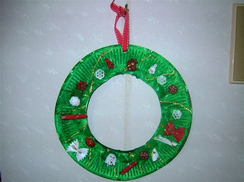 christmas craft preschoolers children dma homes 28717