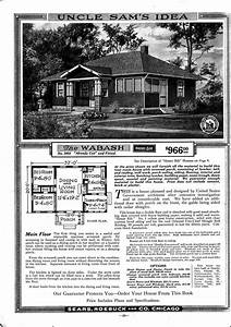 Pin By Rpa Field Guide Of Vintage Hom On Sears Kit Houses