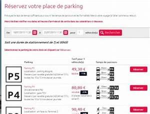 Aéroport De Lyon Parking : bon plan parking saint exupery lyon ~ Medecine-chirurgie-esthetiques.com Avis de Voitures