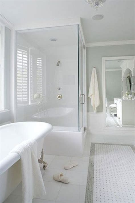 large white tiles top 28 big white bathroom tiles 24 large white bathroom tiles ideas and pictures beyaz