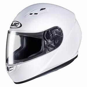 Hjc Helmets U00ae 130-142
