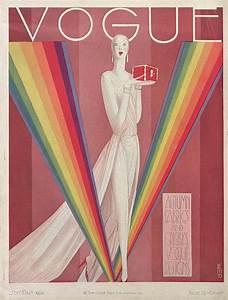 25, Art, Deco, Design, For, Inspiration