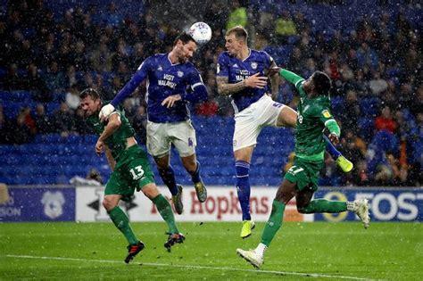 Sheffield Wednesday consider Derby County's Jack Marriott ...