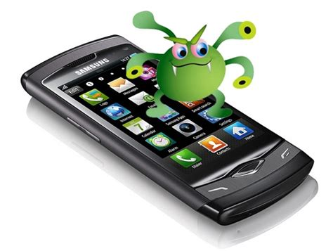 do cell phones get viruses mobile let s and be aware from it digitspark