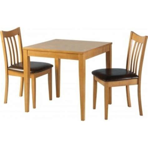 2 seat table set 2 seater dining table and chairs gallery dining intended