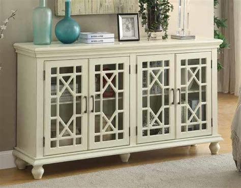 accent cabinet  accent cabinets price busters