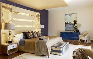 Emirates, Hills, Villa, In, Dubai, By, Nikki, B, Signature, Interiors