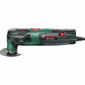 Bosch Pmf 250 : bosch 0603100670 pmf 250 ces multifunction tool rapid online ~ Eleganceandgraceweddings.com Haus und Dekorationen