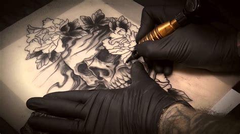 true artis skinprofessional synthetic tattooable skin