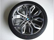 Originální Alu kola a disky Autovrakoviště BMWMINI