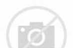 Where Art Thou: Leopold Museum – Sundae Scoops