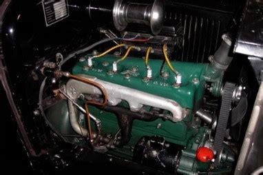 rod kaufen deutschland 1926 modell t coupe ford club of switzerland