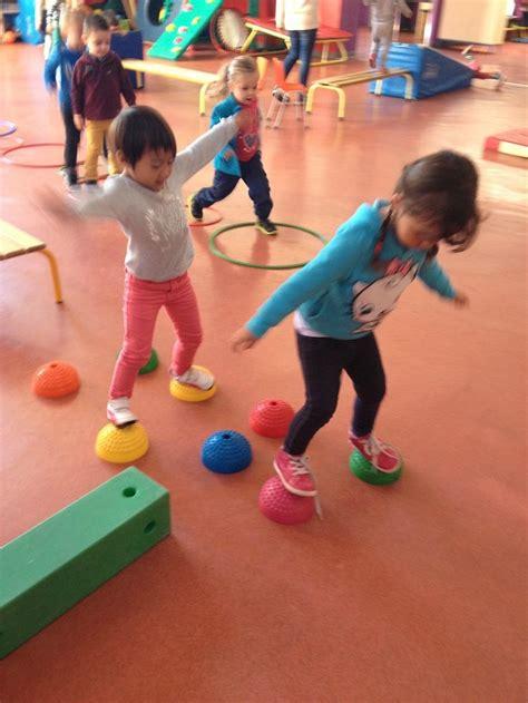 salle de sport pour enfant 1000 id 233 es sur le th 232 me salle de sport pour enfants sur salles de sport anciennes