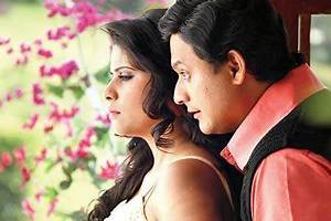 धुंद गंध...: Watch Duniyadari Marathi Full Length HD ...