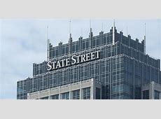 State Street Tests Blockchain for Investment Tracking