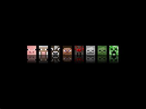 Minecraft Anime Wallpaper Hd - wallpapers hd minecraft 7 wallpapers hd fondos de