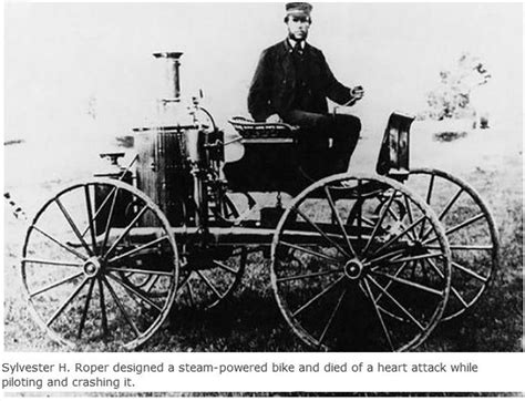 famous inventors   killed   inventions