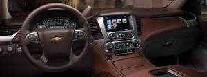 2015 Chevy Tahoe Release Date Autos Post
