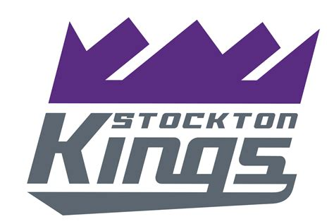stockton kings wikipedia