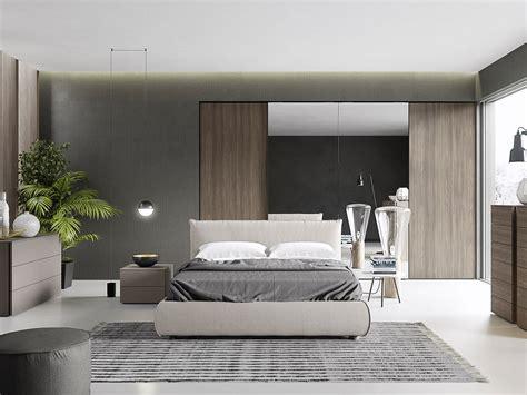 arredare da letto moderna arredamento zona notte 100 idee per arredare da