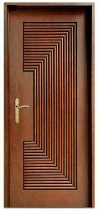 flush interior wood doors style door design wooden door design buy wooden door