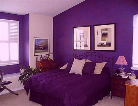 choose wall paint colors  home design midcityeast