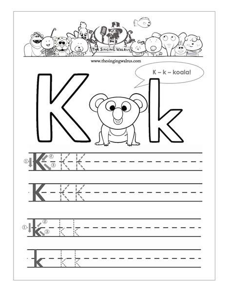 worksheet letter practice worksheets grass fedjp